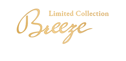 Breeze Limited Collection